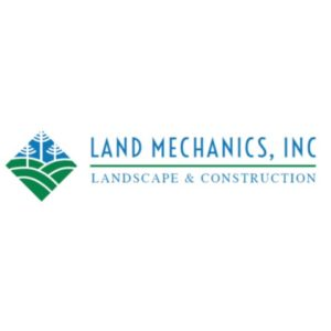 landmechanics